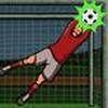 Game Siêu thủ môn 2