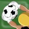 Game Siêu thủ môn 4