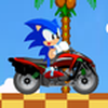 Game Sonic Trip 2