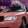 Game Tài xế Taxi NewYork