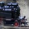 Game Tàu hỏa chuyên chở