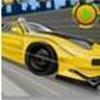 Game Taxi tốc hành 2