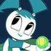 Game Tennis Techno