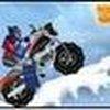 Game Transformer vượt tuyết