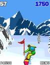 Game Trượt tuyết I