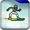 Game Trượt tuyết