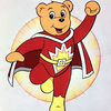 Game Gấu con cứu bạn