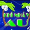 Game Khỉ nhảy AU