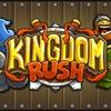 Game Kingdom Rush