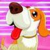 Game Chăm sóc chó cưng 2