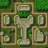 Game Bảo vệ Azgard