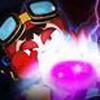 Game Boom Online 3