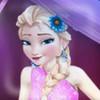 Game Buổi Hòa Nhạc Của Elsa