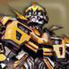 Game Chiến tranh Transformer