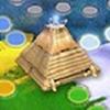 Game Chinh phục kim tự tháp