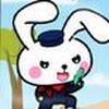 Game Chú thỏ tài giỏi