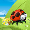 Game Cuộc chiến bọ dừa