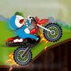 Game Doraemon Vượt Địa Hình