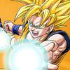 Game Dragon Ball Sức Mạnh Vô Song
