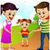 Game Du lịch gia đình