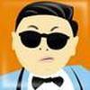 Game Gangnam phòng thủ