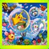Game Ghép hình Pokemon