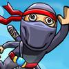 Game Giải Thoát Ninja