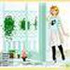 Game Girl Dressup 28