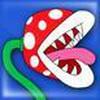 Game Hoa ăn thịt người