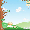 Game Khỉ con leo cây
