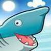 Game Kho báu cá mập