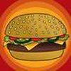 Game Làm Hamburger tốc độ