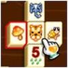 Game Mahjong rừng xanh
