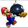 Game Mario đặt bom 2013