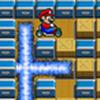 Game Mario Đặt bom 3