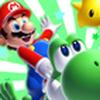 Game Mario Đêm Kinh Hoàng