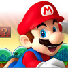 Game Mario phiêu lưu ký