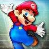 Game Mario Phiêu Lưu Thế Giới Gravity