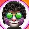 Game Mèo Tom Đi Spa