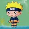 Game Naruto Và One Piece Phiêu Lưu