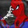 Game Người nhện boxing