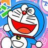 Game Oẳn Tù Tì Cùng Doraemon