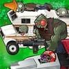 Game Plants Vs Zombies Bản Đặc Biệt