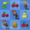 Game Plants Vs Zombies Mới