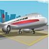 Game Quản lý sân bay