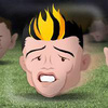 Game Ronaldo Đối Đầu Messi
