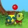 Game Rùa bắt táo