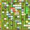 Game Super Mario Bom
