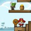 Game Tiêu Diệt Cướp Biển