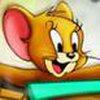 Game Tom và Jerry đua xe